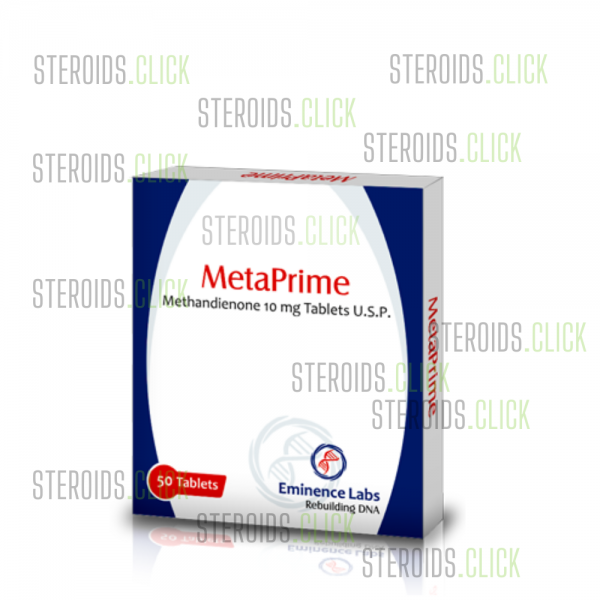 MetaPrime-10mg-Steroids.click