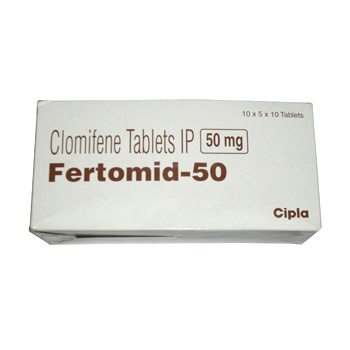 fertomid-50