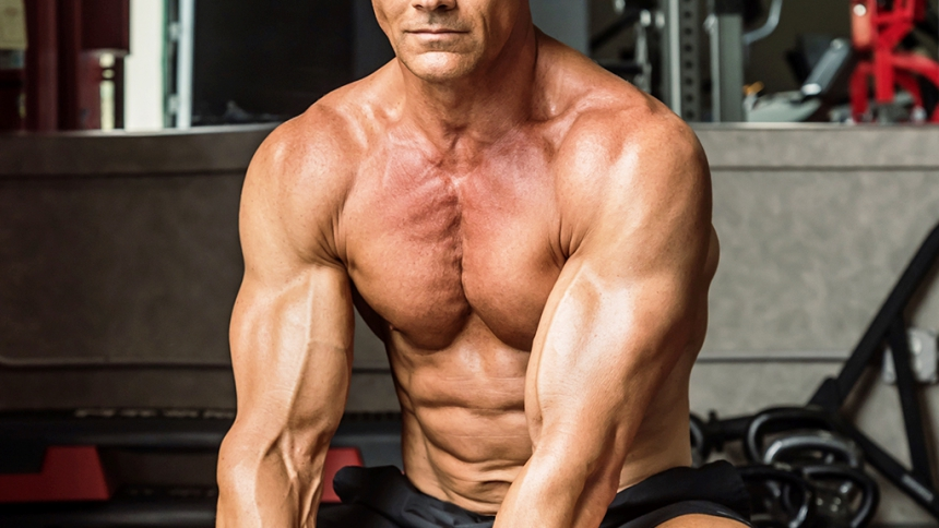 trenbolone acetate benefits