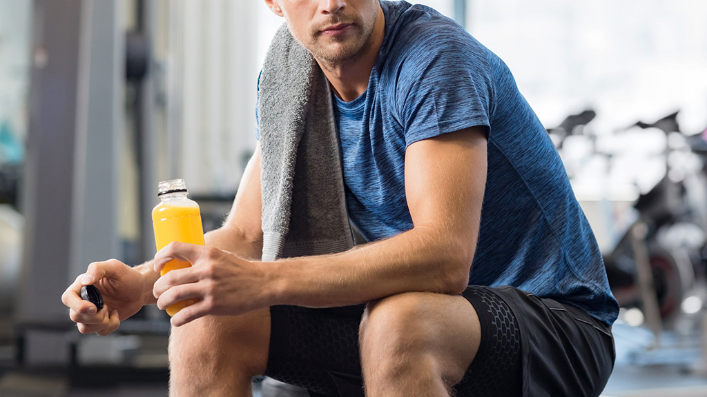 trenbolone acetate side effects