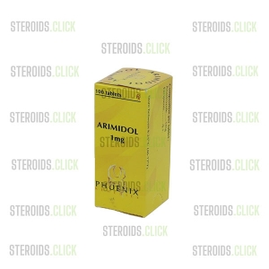 Arimidol on steroids.click